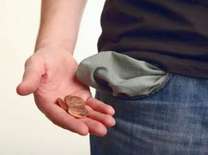 sparen_kein-Geld-300x224